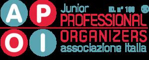 Logo APOI Milena Guidotti