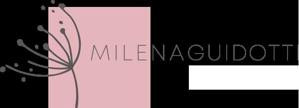 Logo Milena Guidotti